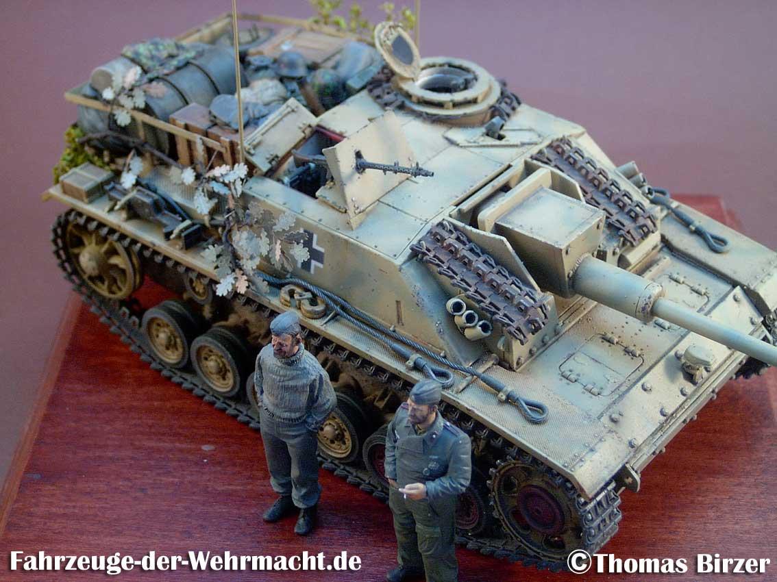 Modellbau - Fahrzeuge-...G Dragon